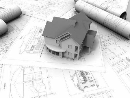 Báo giá thiết kế kiến trúc